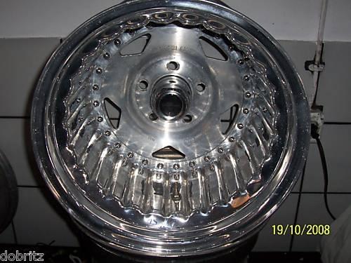 SVF 10