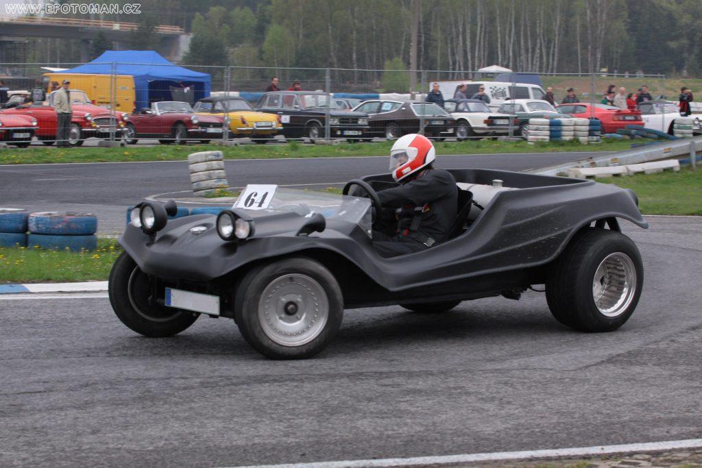 SVF 24