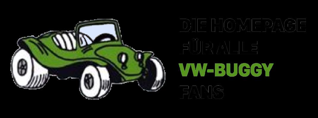 vw-buggy.com